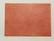 A4 marjapuuronpunainen RDN, suora reuna