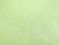 50x75cm RRS isokukka, vaaleanvihreä valkoisella painatuksella