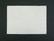 A4 luonnonvalkoinen FF/20, japanese style, revitty reuna