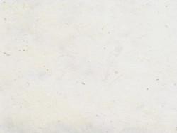 A4 luonnonvalkoinen D/40, suora reuna