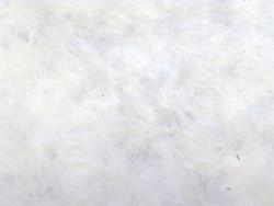 A4 luonnonvalkoinen FF/20, suora reuna