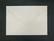 21,5x31cm luonnonvalkoinen