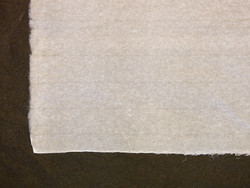 Mitsumata Tissue H/M
