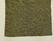 50x75cm ryppypaperi, metsänvihreä