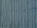 50x75cm aaltokuvio, tumma sininen