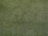 50x75 RRS pikkukukka, bambunvihreä vihreällä painatuksellalla