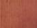 50x75 aaltokuvio, punainen