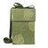 C32 pipal, bamboo green, cube M