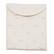 C01 garland, natural white, ashbag, L