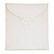 C01 rose, natural white, ashbag, L