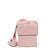 C16, vaaleanpunainen, kuutio vauva