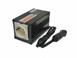 Invertteri 150W/300W 12V Intelligent