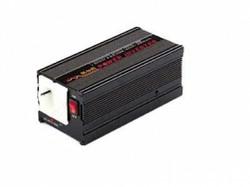 Invertteri 300W/600W 12V Intelligent