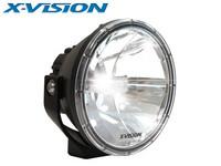 Loppu! X-Vision Meteor, LED Lisävalo, 24W, 170mm, Ref 27,5