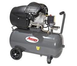 Loppu! Kompressori Aicon 50L 3hp 230V