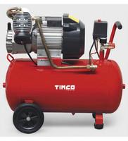Kompressori Timco, 50L, 3hp, 230V