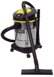 Teollisuusimuri Lavor Venti X kuiva/märkä, 1400W