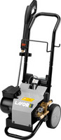 Painepesuri Lavor Pro 130bar 230V Mystic 1309
