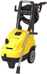 Painepesuri Lavor Pro 150bar 400V Tucson 1515LP