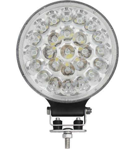 Arctic Bright T75, LED Lisävalo, 75W, 229mm