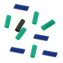 Kutistesukka 10mm, 10kpl/pkt