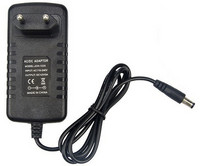 LED Verkkomuuntaja 12V 36W