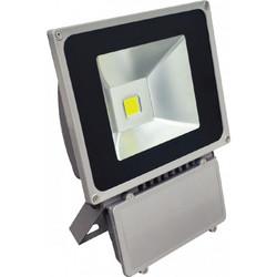 LED Energie Led-heitin 80W