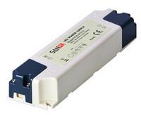 LED muuntaja 35W, 12V, Sanpu