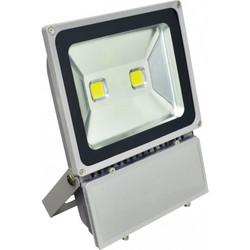 LED Energie Led-heitin 100W