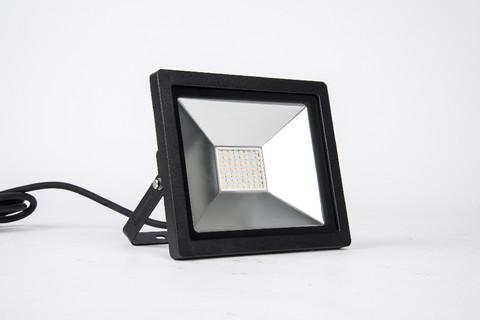 LED Energie Slim valonheitin 30W