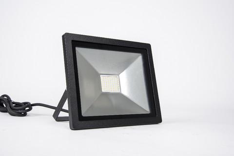 LED Energie Slim valonheitin 50W