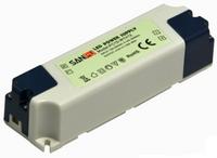 LED muuntaja 15W, 12V, Sanpu