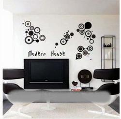 Sisustustarra Modern House
