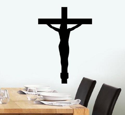 Sisustustarra Jeesusristi