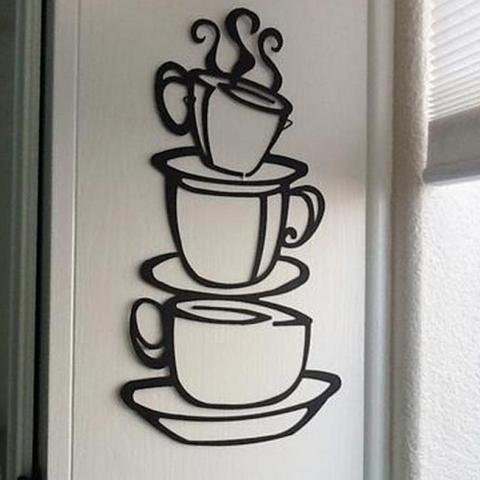 Sisustustarra Kahvikupit Pinossa