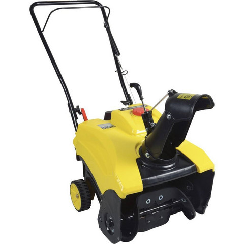 Lumilinko PowerCraft 2,2hp