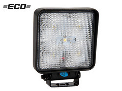 LED-työvalo 15W, 9-32V