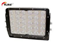 SAE LED-työvalo 150W, 9-36V, 15000lm