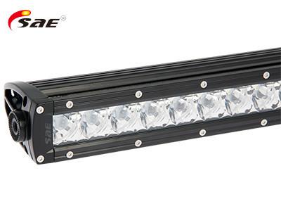 SAE LED-työvalopaneeli 200W, 9-36V, 19920lm