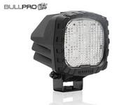 Bullpro LED-työvalo 42W, 9-60V, 4000lm