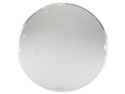 Kivisuoja X-Vision Dominator LED-lisävaloon