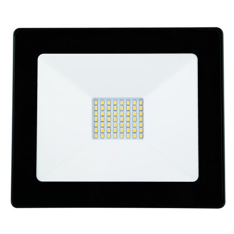 LED Max Slim Ultra-valonheitin 30W
