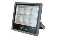 Finelectro LED valonheitin 300W/60°