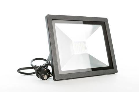 LED Energie Slim valonheitin 150W