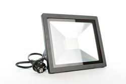 LED Energie Slim valonheitin 200W