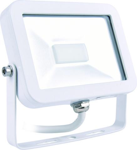 LED Energie C-Spot valonheitin 10W valkoinen