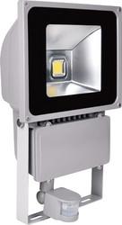 LED Energie Led cob heitin sensorilla 80W