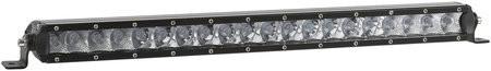 CRX LED työvalopaneeli 100W, 538mm, kombi