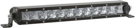 CRX LED työvalopaneeli 60W, 348mm, kombi