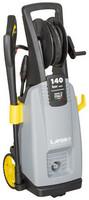Painepesuri Lavor Tuono 140bar 2100W/230V